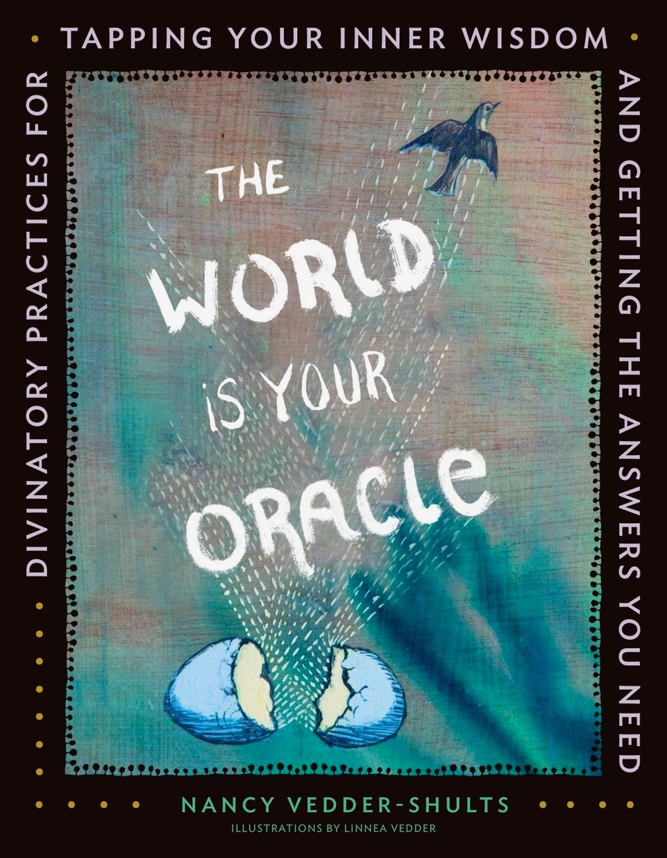 Book Cover World Your Oracle.jpeg
